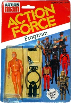 action_force003g