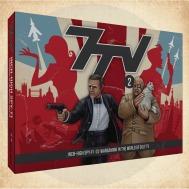 2nd-Edition-Box