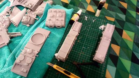 assemble1