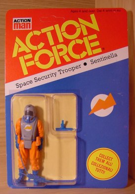 spacesecuritytrooper