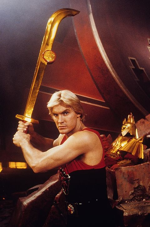 1540950985-flash-gordon-1980