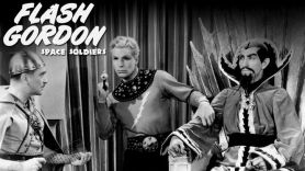 1936_flash_gordon_010