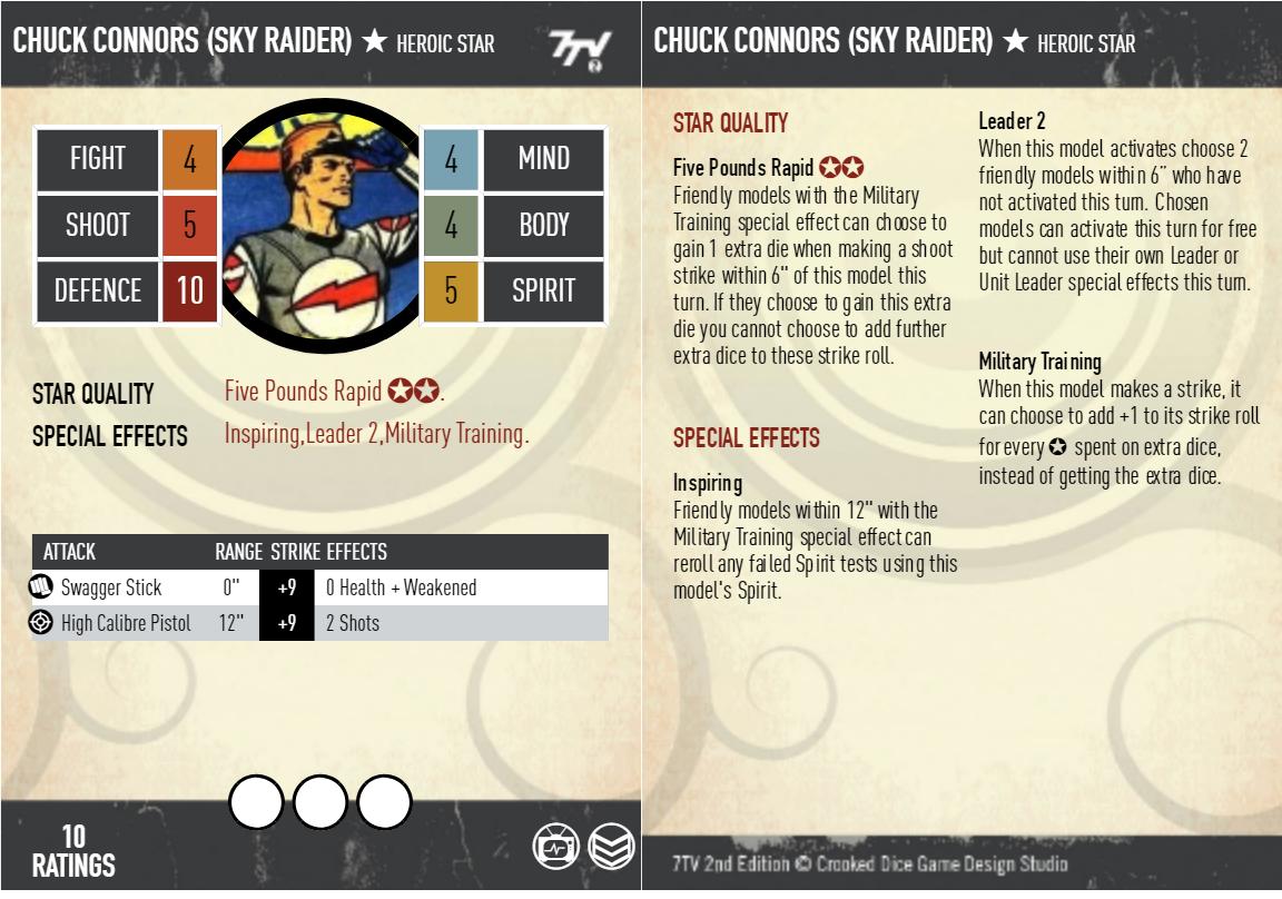 7tv_cast-chuck-connors-sky-raider