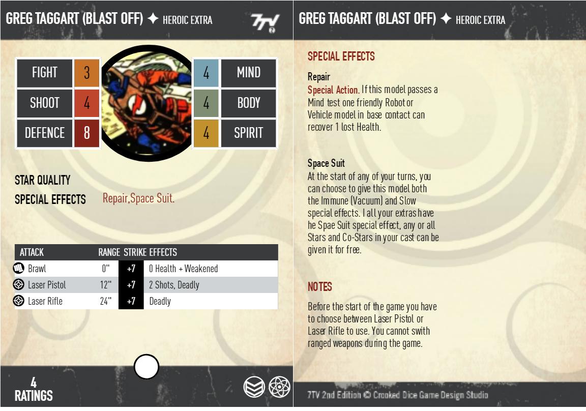 7tv_cast-greg-taggart-blast-off (1)