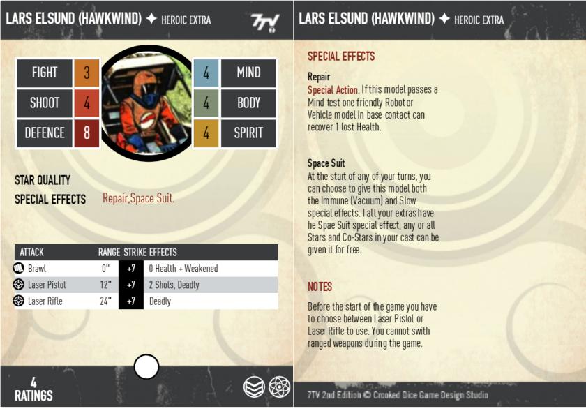 7tv_cast-lars-elsund-hawkwind