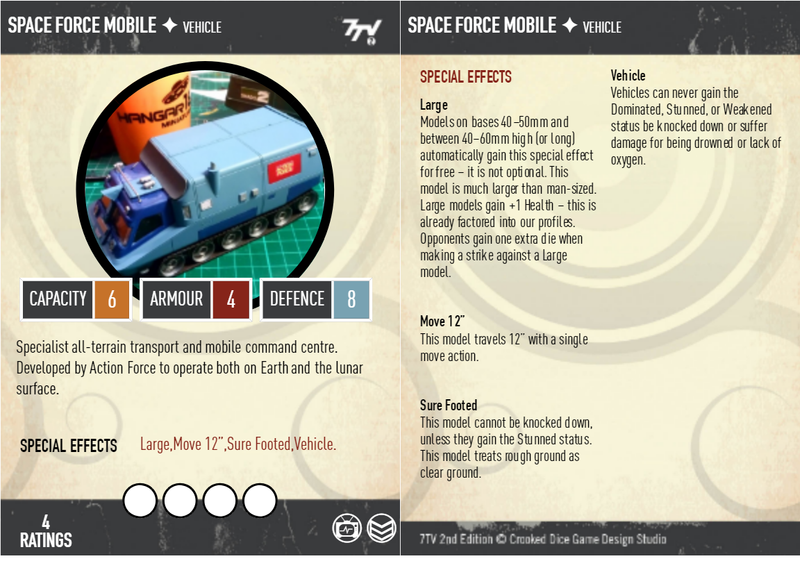 7tv_cast-space-force-mobile