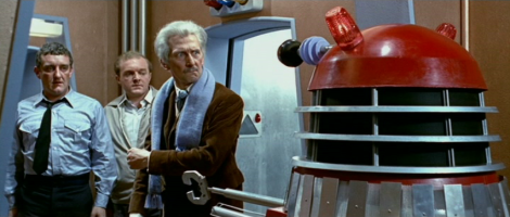 daleks-invasion-earth-2150-06