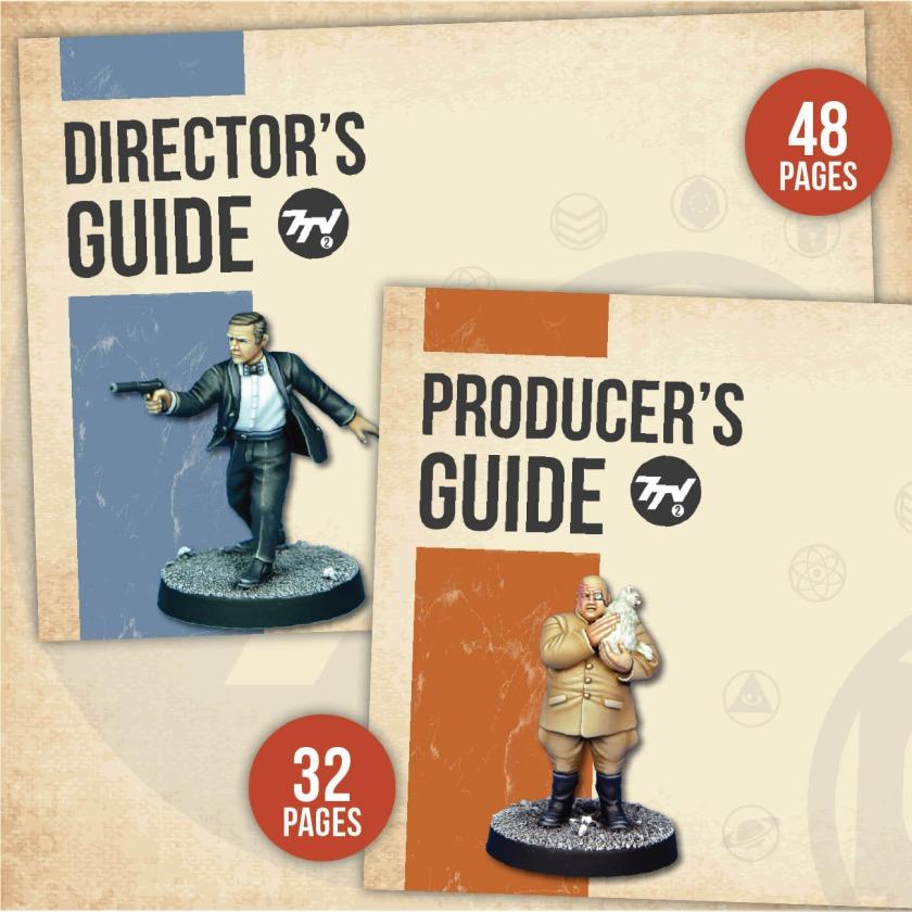 2e-rulebooks1