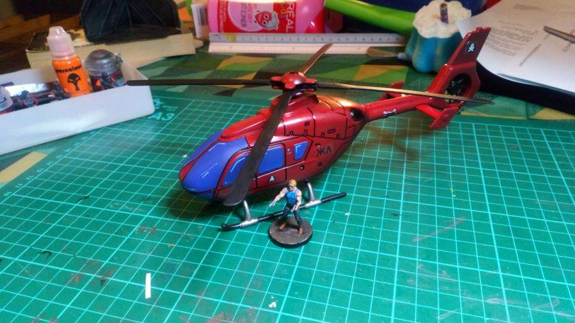 chopper10