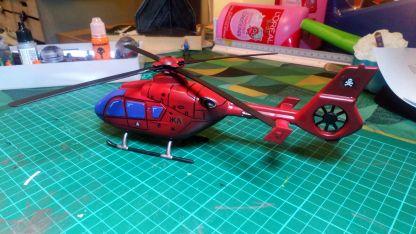 chopper11