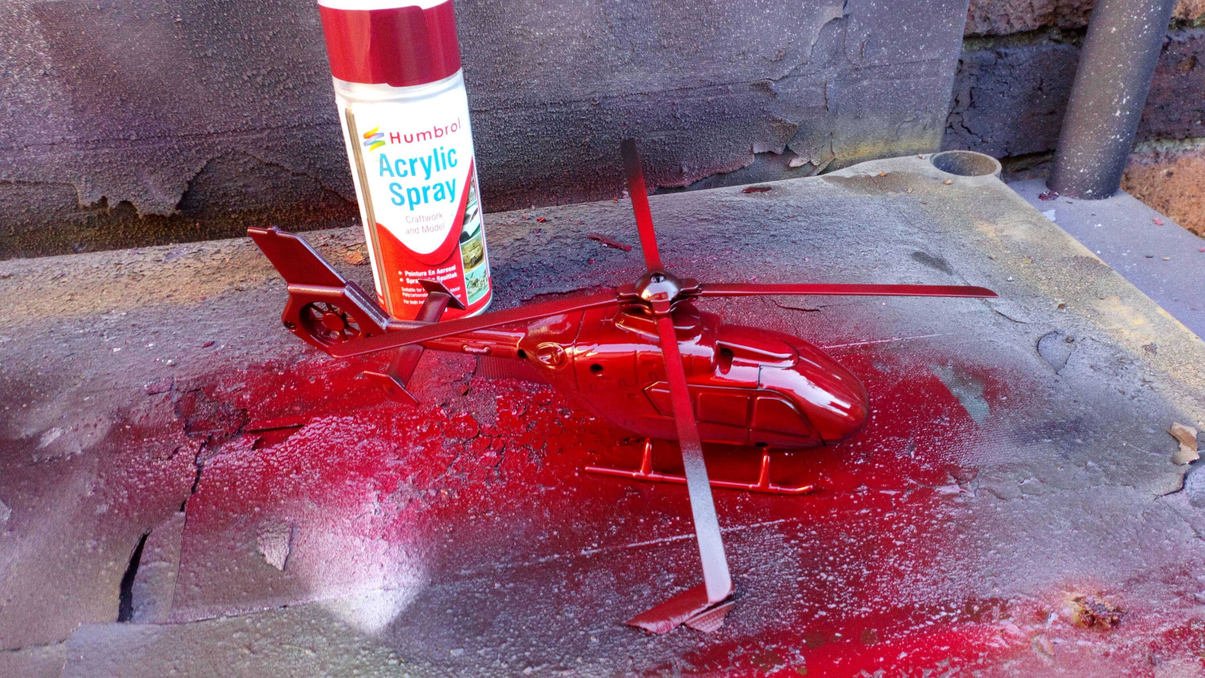 chopper5