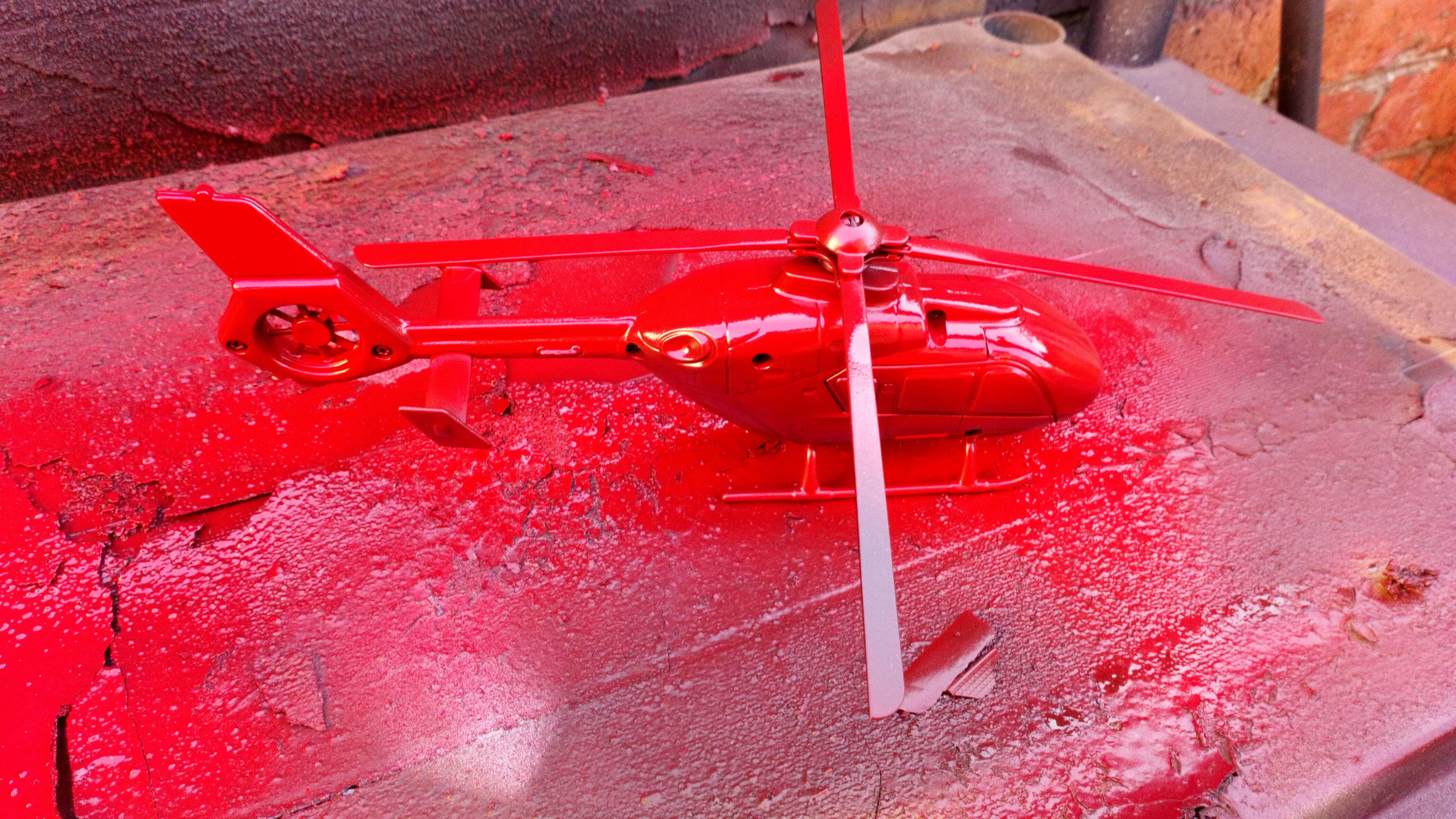 chopper6
