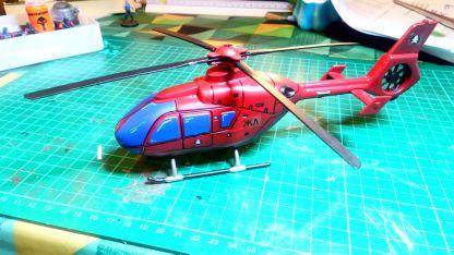 chopper8