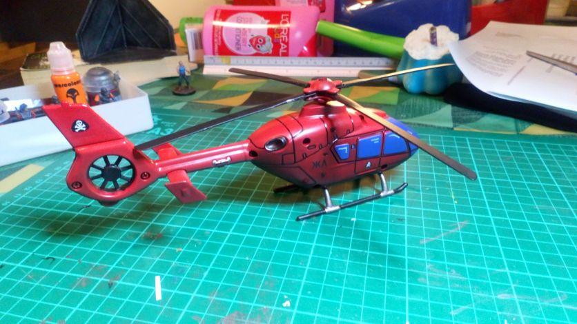 chopper9