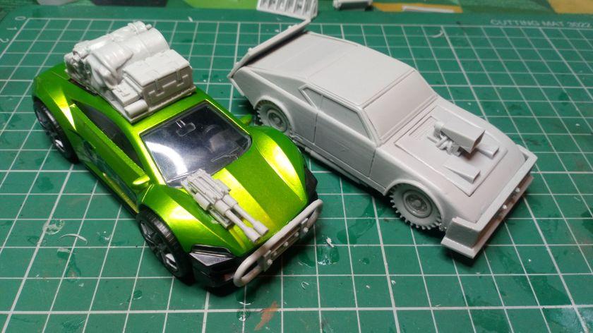 PA cars 1