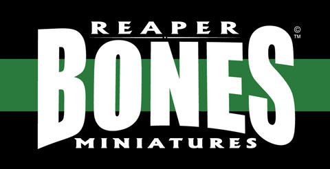 Reaper-Bones