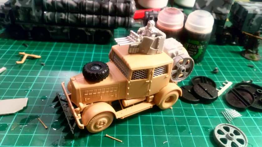 Tamiya-conversion-1