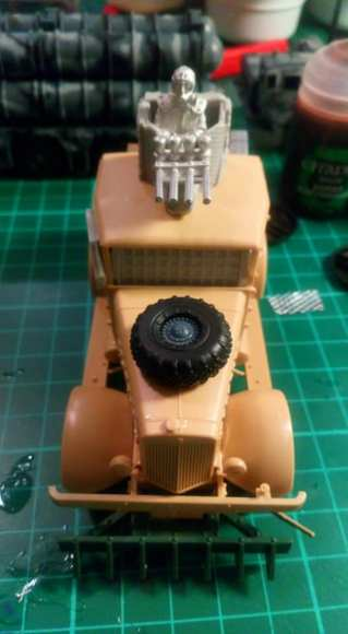 Tamiya-conversion-2