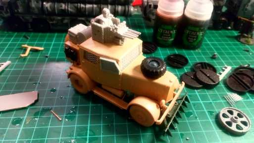 Tamiya-conversion-3