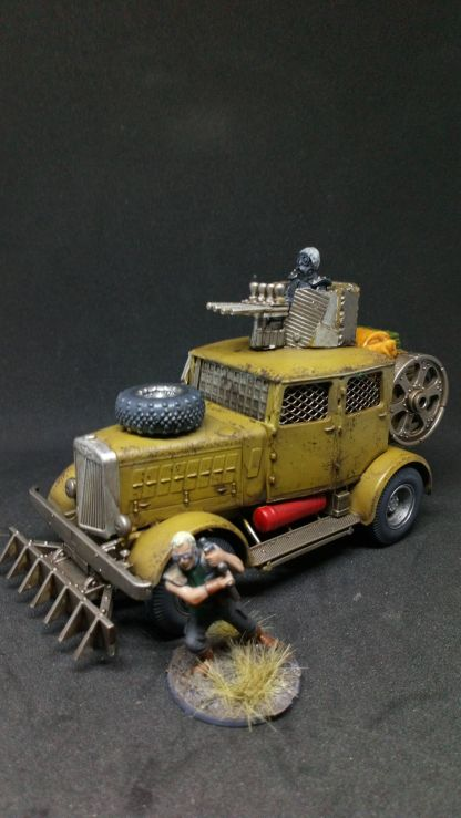 Tamiya-conversion-5