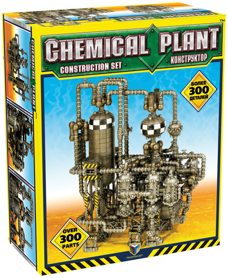 chemical_plant_box