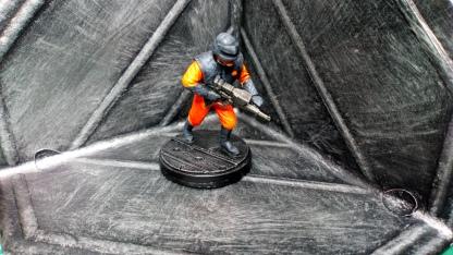 Visitor Shock Trooper