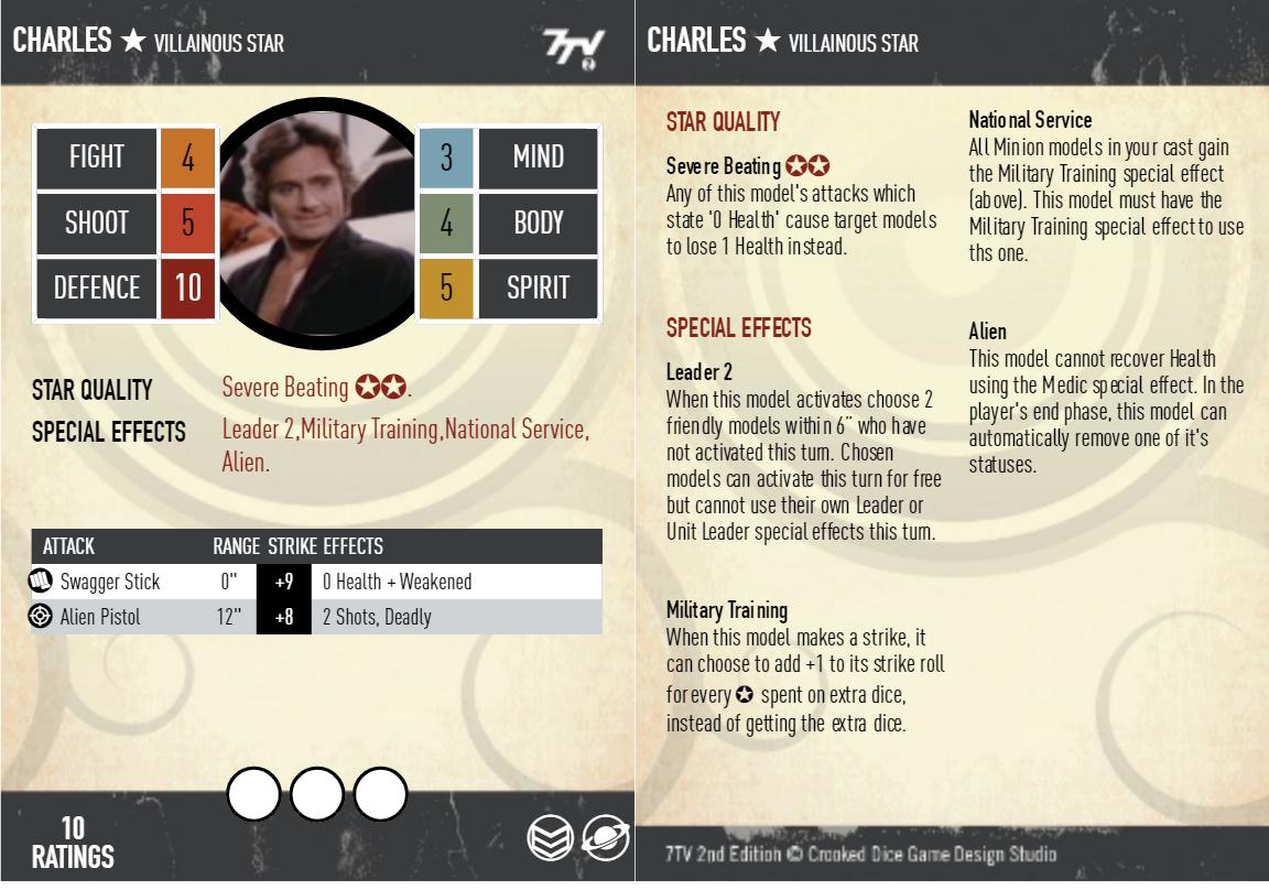 7TV_cast-Charles