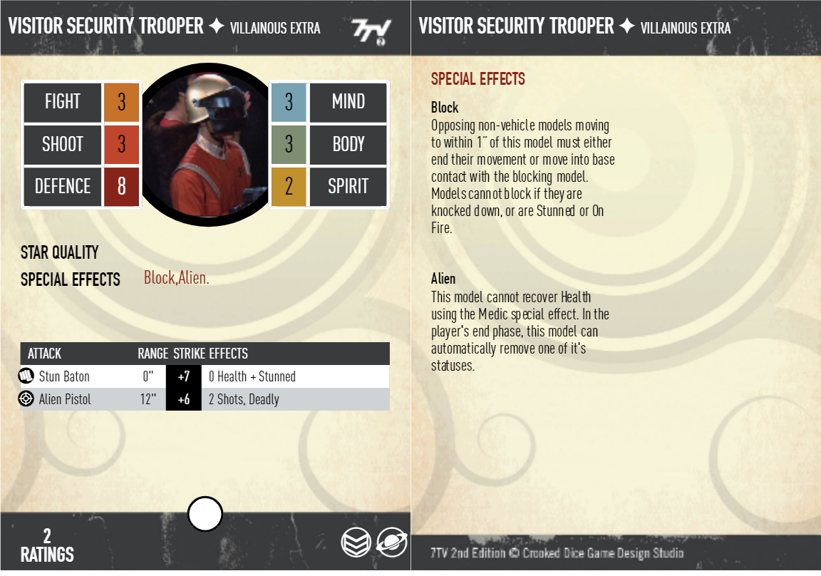 7TV_cast-Visitor-Security-Trooper