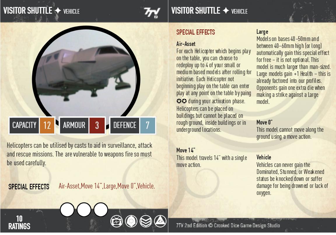 7TV_cast-Visitor-Shuttle