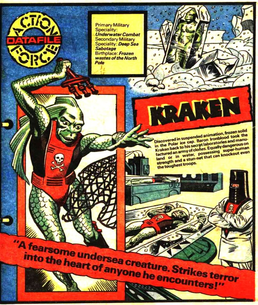 Battle Action Force Kraken datafile.jpg