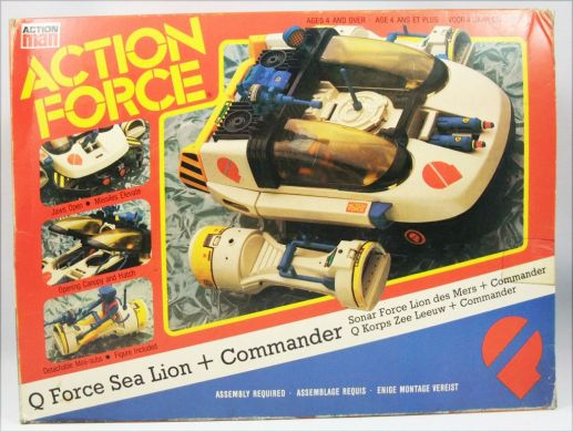 action-force---q-force---sea-lion-p-image-380992-grande
