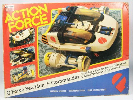 action-force---q-force---sea-lion-p-image-380992-grande