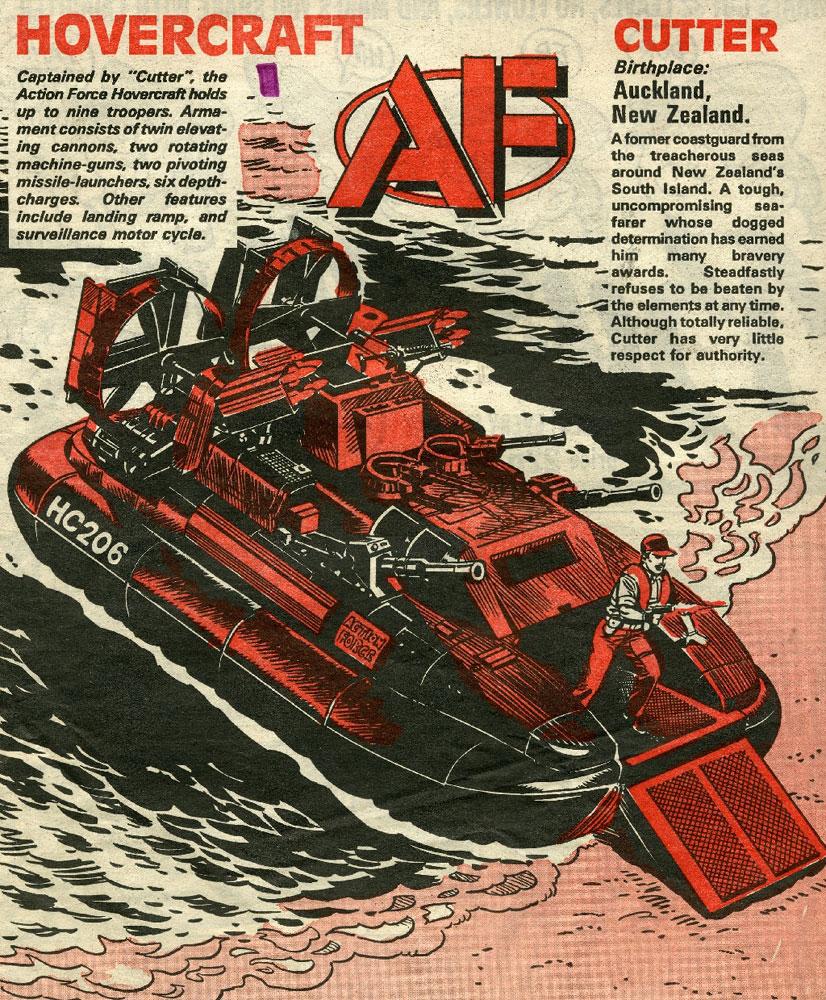 hovercraft_file