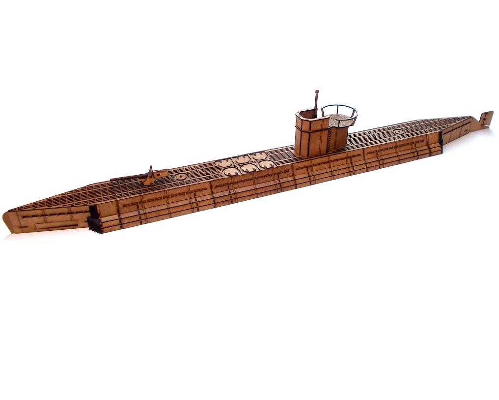 B28-WW2-310