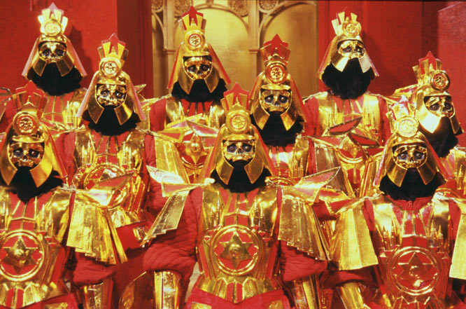 7-ming-royal-guards