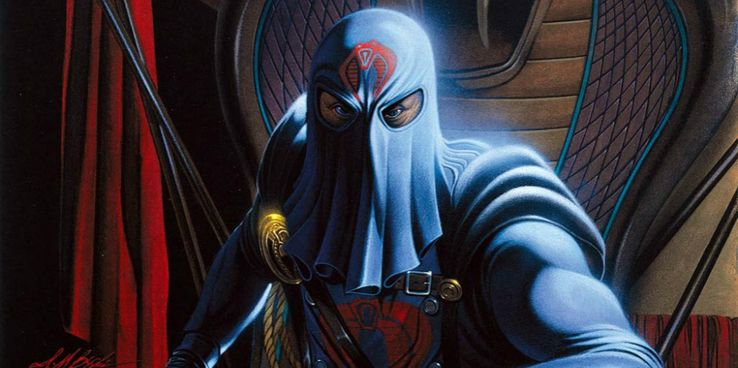 cobra-commander-on-throne