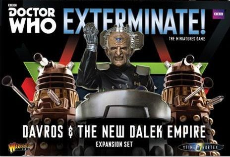 doctor-who-exterminate-davros-the-new-dalek-empire-expansion-set-11376-p