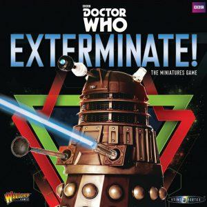 exterminate-2-300x300